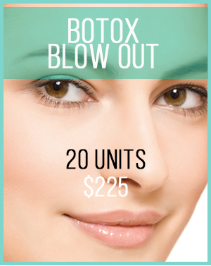 botox-blow-out-area-promotion