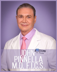Doctor Pinnella Liposuction Surgeon South Florida Center For Cosmetic Surgery