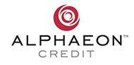 alphaeon-credit-logo