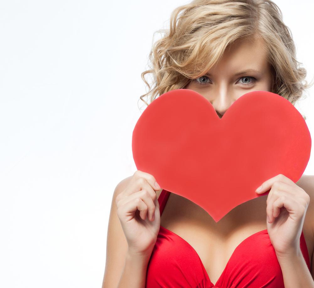 ним бесполезно, красивые фото поцелуев и сердечек инструмент
