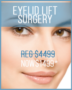 eyelid promotion - south florida center for cosmetic surgery