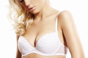 beautiful-breasts