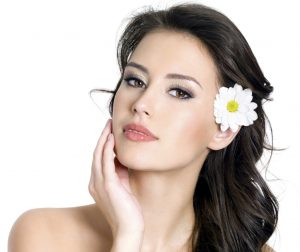 Facelift Surgery - South Florida Center For Cosmetic Surgery