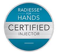 radiesse-certified-injector