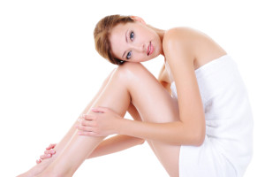 Why wear a compression garment after liposuction?