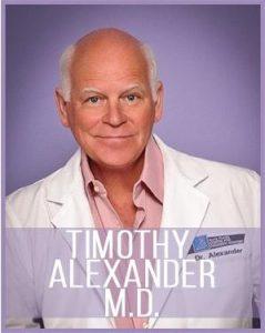 Doctor Alexander
