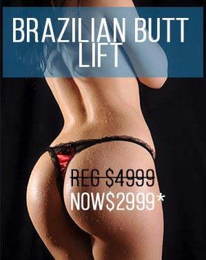 Brazilian Butt Lift Promotion updated