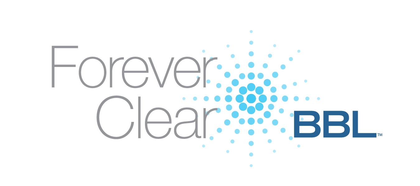ForeverClear_BBL_logo-01