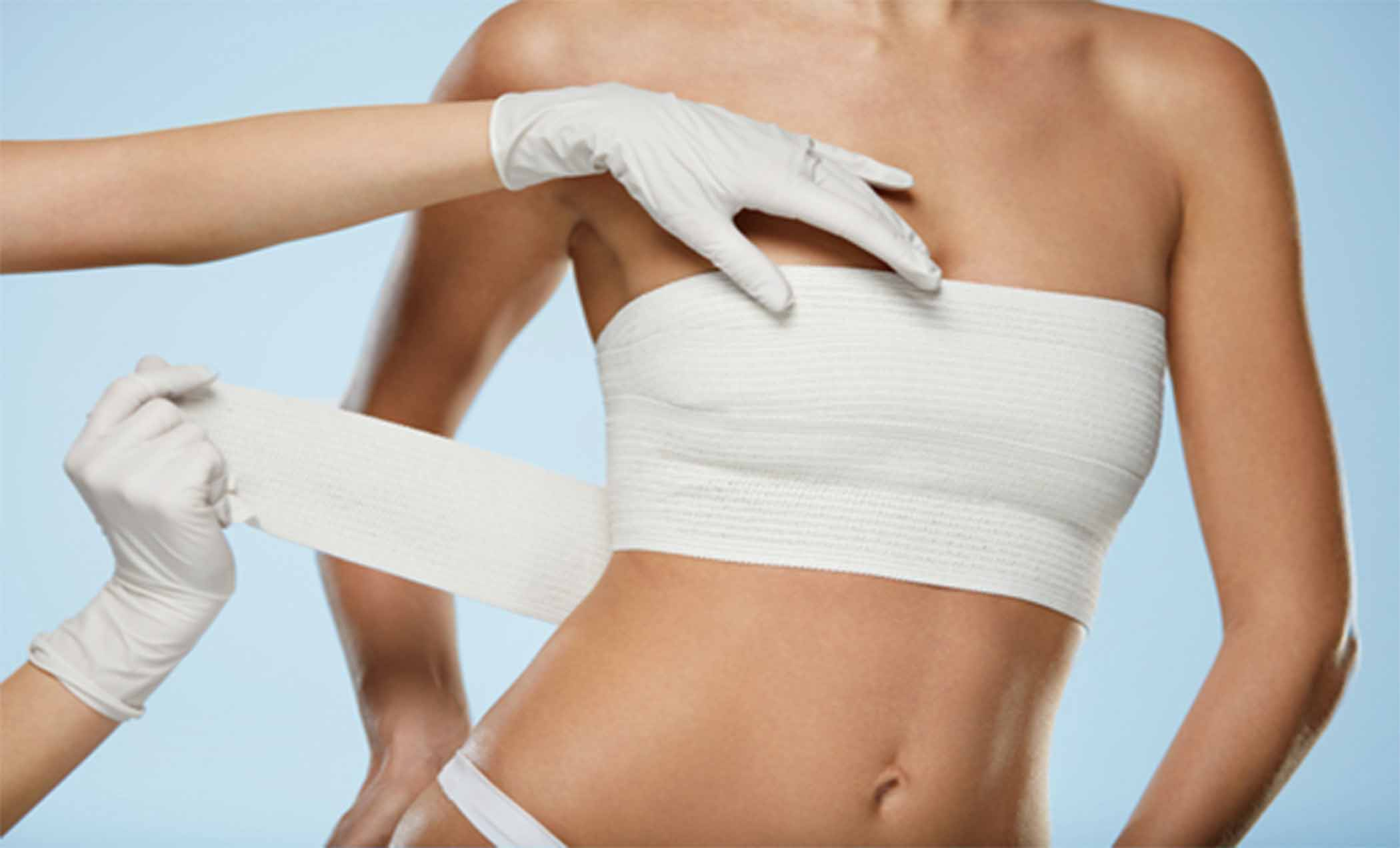 breast augmentation recovery south florida center for cosmetic surgery