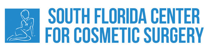 South Florida Center for Cosmetic Surgery