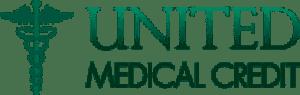 United Medical Credit Logo
